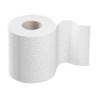 Туалетная бумага, Накладки на унитаз, Гигиенические пакеты