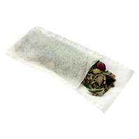 Пакеты для заваривания чая