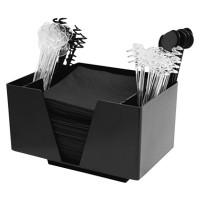 Барные органайзеры, ящики