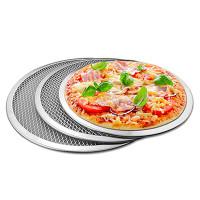 Экраны для пиццы